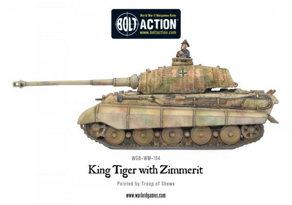 WGB-WM-164-King-Tiger-Zimmerit-d