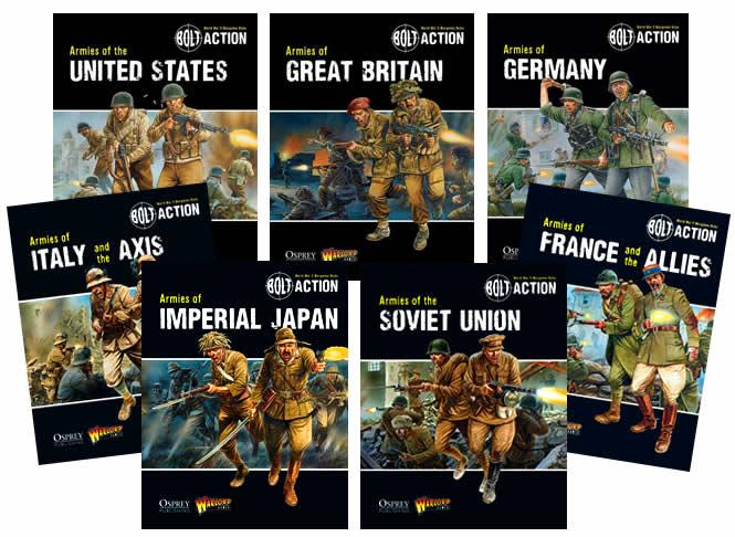 army-books-w