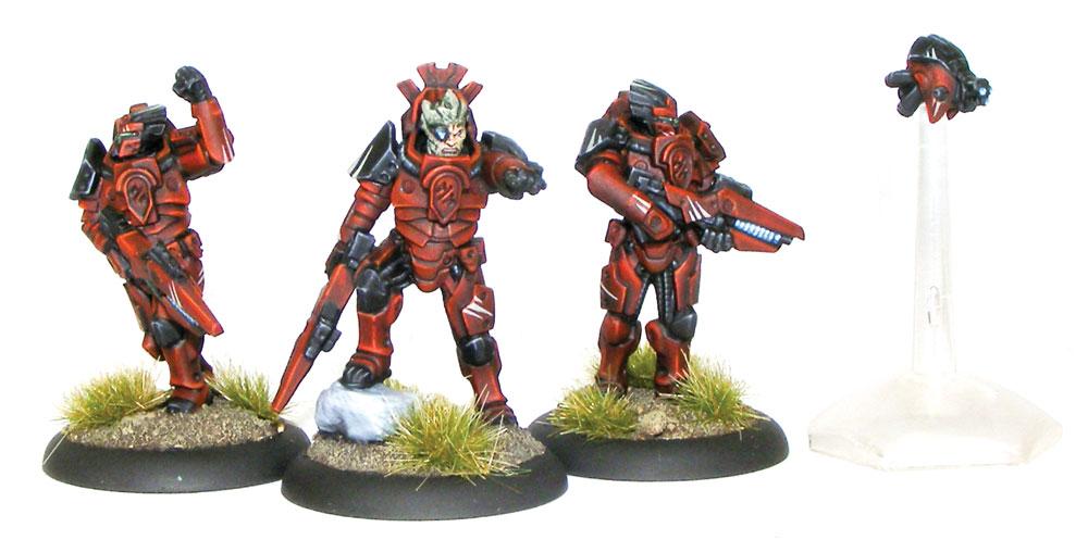 Algoryn-Command-Squad