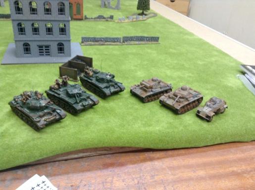 TankWarBvD1