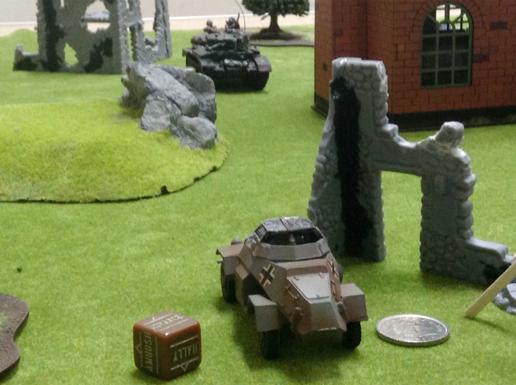 TankWarBvD8