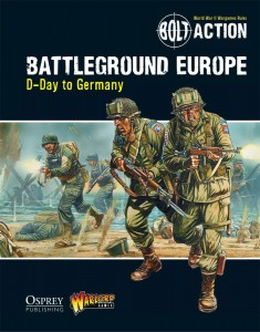 WG-BOLT09-Battleground-Europe-a