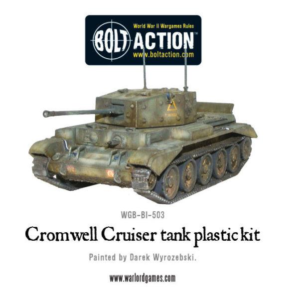 WGB-BI-503-Cromwell-Cruiser-tank-b