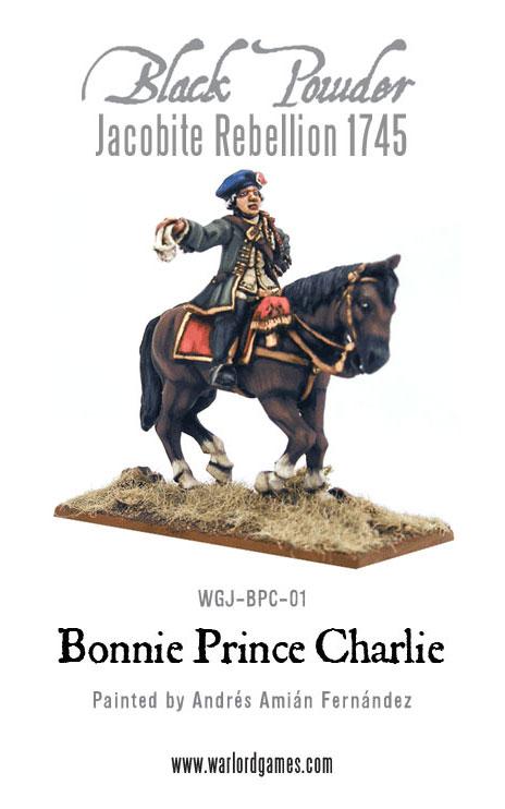 WGJ-BPC-01-Charlie-b