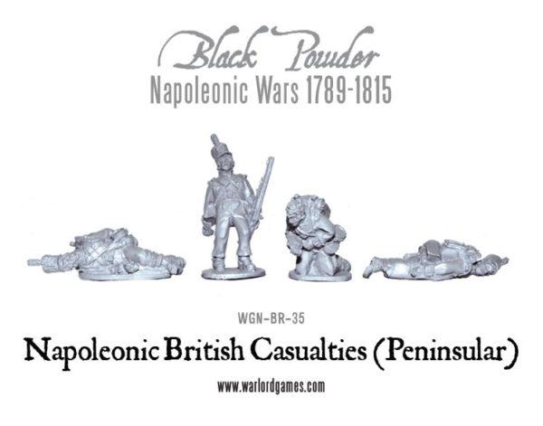 WGN-BR-35-Brit-Casualties-Peninsular-a