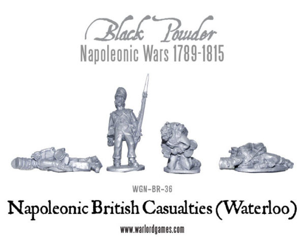WGN-BR-36-Brit-Casualties-Waterloo-a