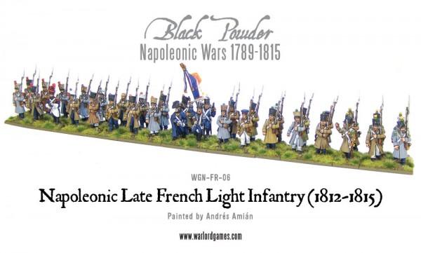 WGN-FR-06-Late-French-Light-Infantry-b