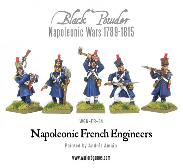 WGN-FR-34-Nap-French-Engineers-a