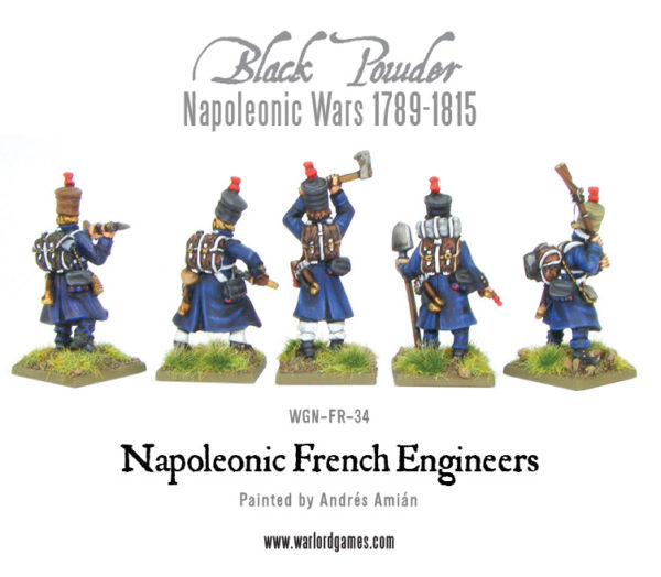 WGN-FR-34-Nap-French-Engineers-b