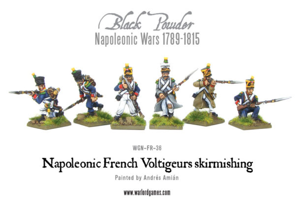 WGN-FR-36-Nap-French-Voltigeurs-a