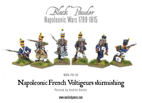 WGN-FR-36-Nap-French-Voltigeurs-b
