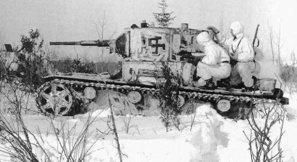 T-26-M1933_3