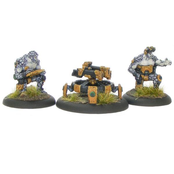 WGA-BOR-26-boromite-team-with-mag-light-support