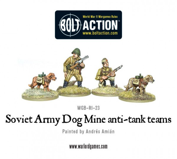 WGB-RI-23-Dog-Mine-anti-tank-team