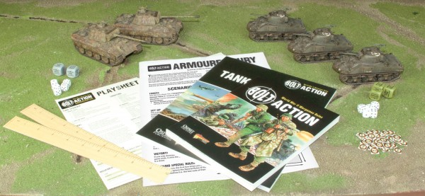 WGB-START-20-armoured-Fury-contents