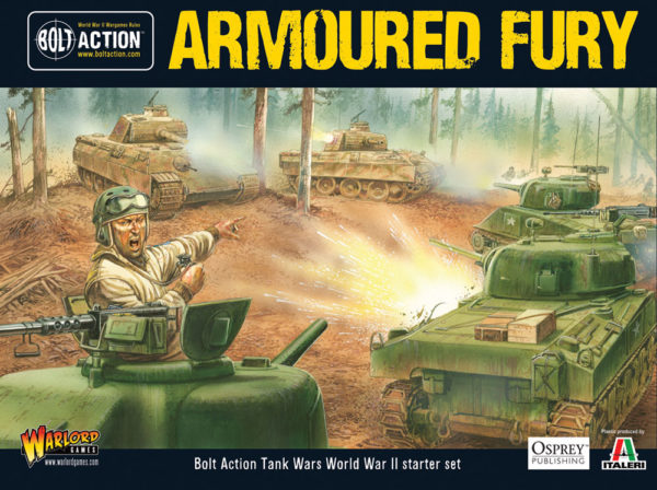 WGB-START-30-Armoured-Fury_box_cover