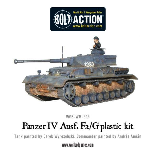 WGB-WM-505-Panzer-IV-F2-G-l