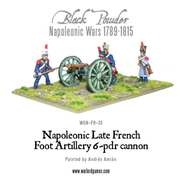 WGN-FR-35-Late-French-6pdr-cannon-a