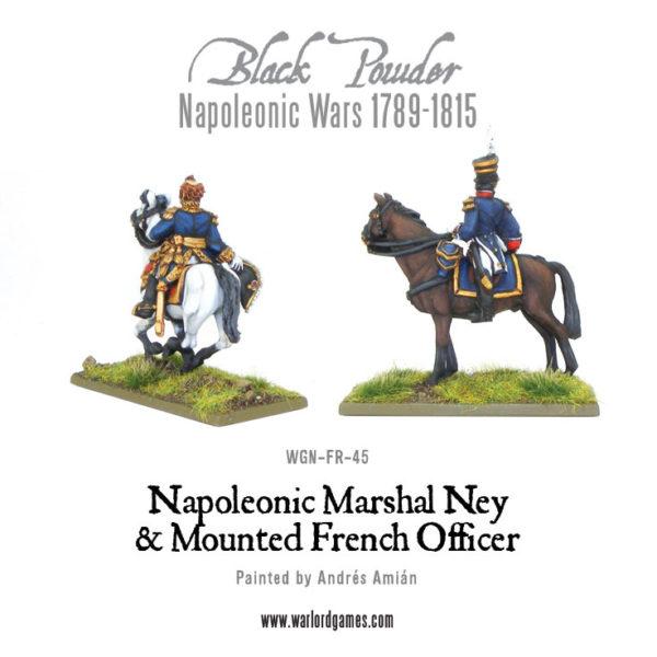 WGN-FR-45-Ney-+-Mounted-officer-b