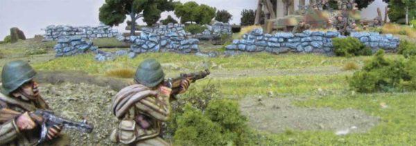 BOLT04-Armies-of-the-Soviet-Union-36