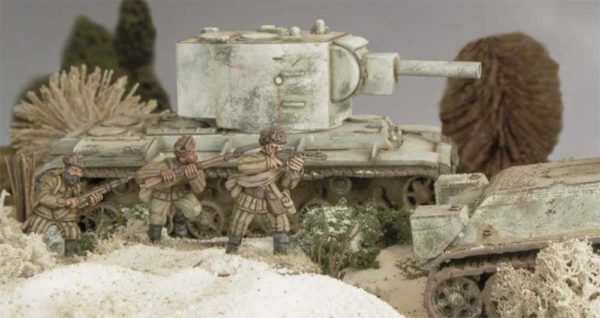 bolt action warlord games pdf torrent