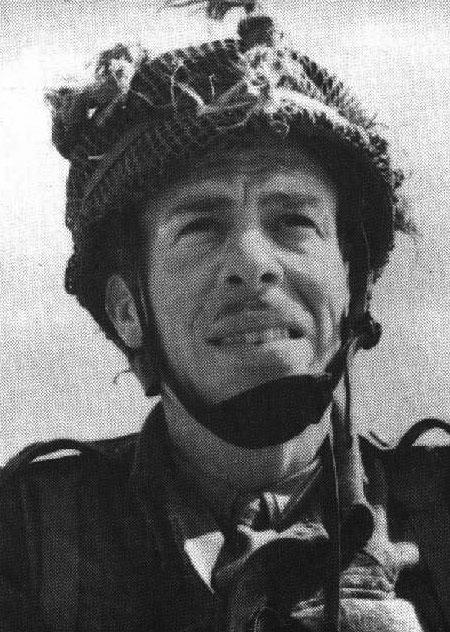 Maj-Howard