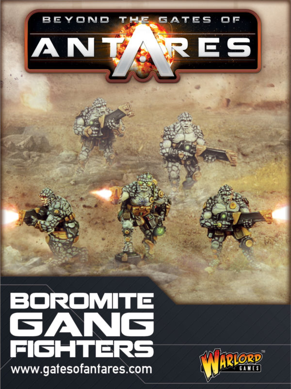 WGA-BOR-02-Boromite-Gang-Fighters-a