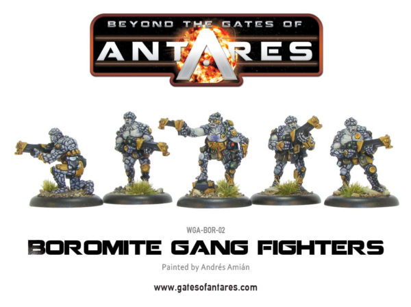 WGA-BOR-02-Gang-Fighters-b