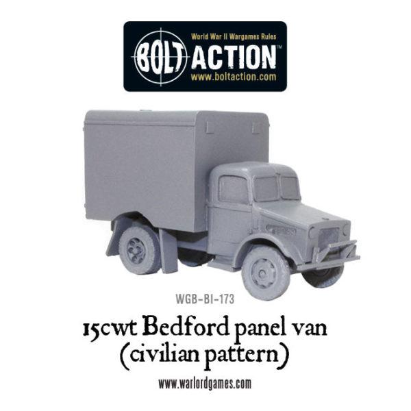 WGB-BI-173-Bedford-Panel-van-b