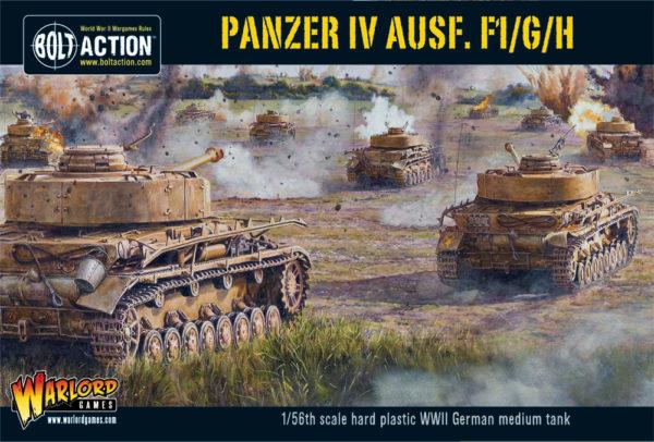 WGB-WM-505-Panzer-IV-box