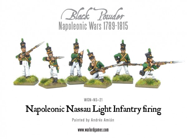 WGN-NS-21-Nassau-Infantry-firing