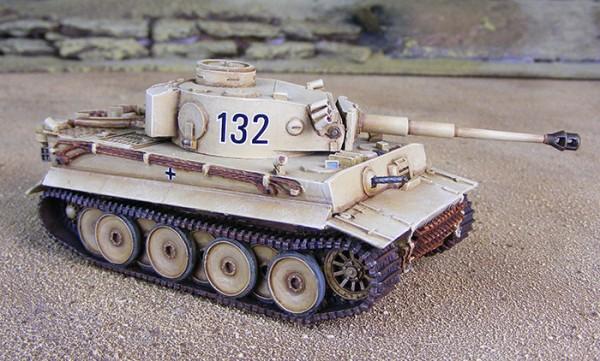 pr-tank2