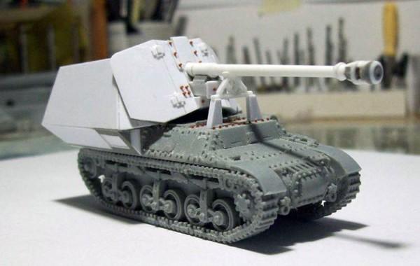 Sd.Kfz.-135-Marder-I_WIP