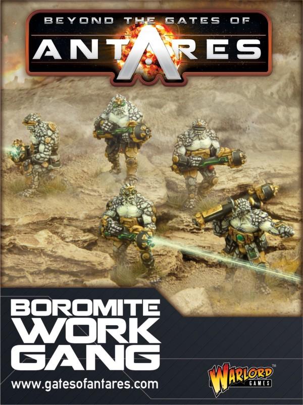 WGA-BOR-03-Boromite-Work-Gang-a