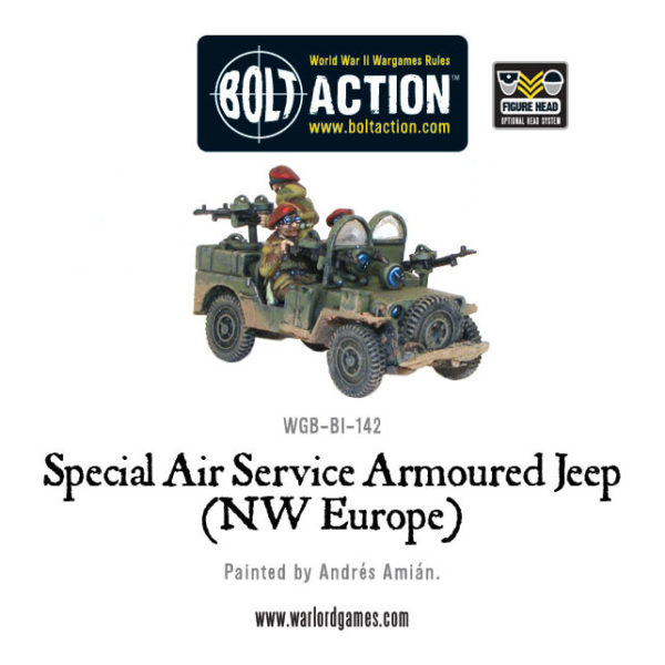 WGB-BI-142-SAS-Armoured-Jeep-b