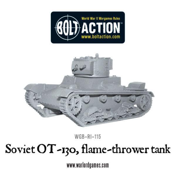 WGB-RI-115-OT130-Flamethrower-tank-b