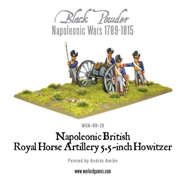 WGN-BR-28-British-5.5inch-Howitzer-a