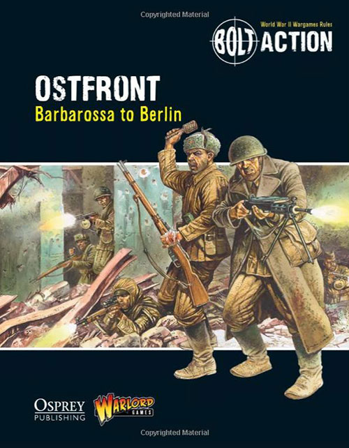 ostfront-cover