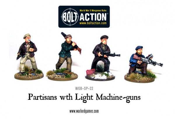 wgb-pz-22-partisans