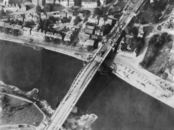Arnhem1