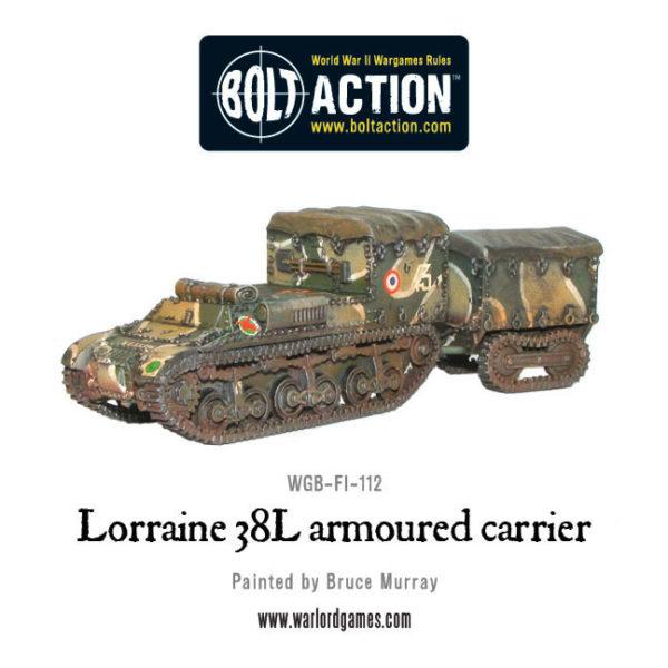 WGB-FI-112-Lorraine-38L-carrier-a