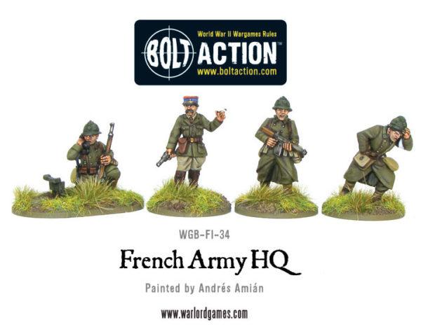 WGB-FI-34-French-Army-HQ