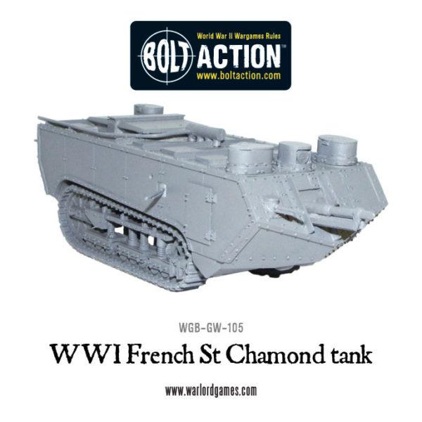 WGB-GW-105-WWI-St-Chamond-a