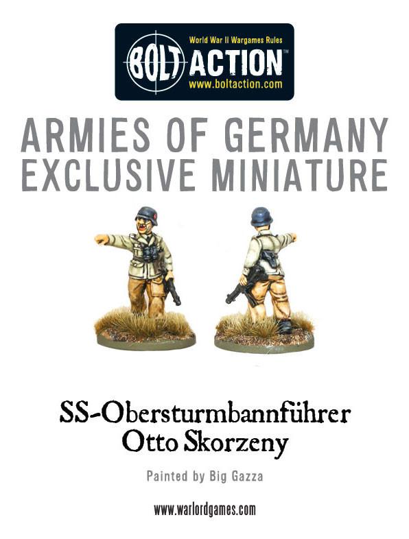 armies-of-germany-skorzeny_1024x1024