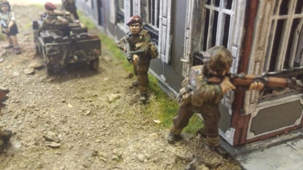 bolt action armies of great britain pdf download