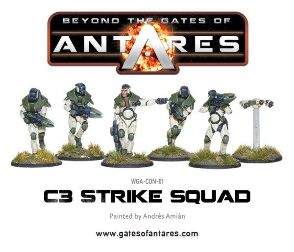 WGA-CON-01-C3-Strike-squad-b