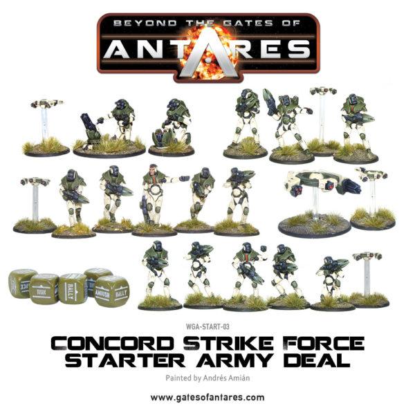 WGA-START-03-Concord-Starter-army
