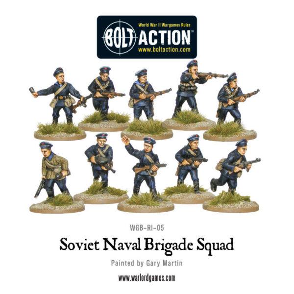 WGB-RI-05-Sov-Naval-Brigade-b