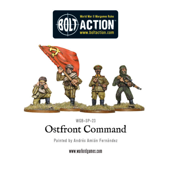 WGB-SP-23-Ostfront-Command