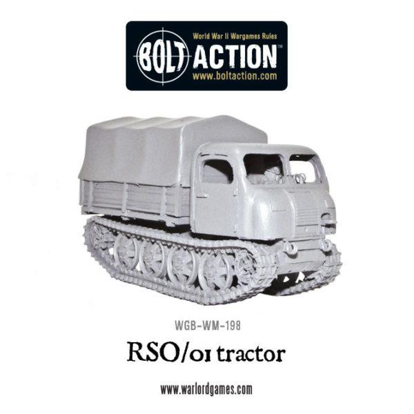 WGB-WM-198-RSO-01-tractor-a